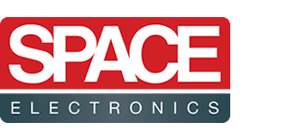 Space Electronics